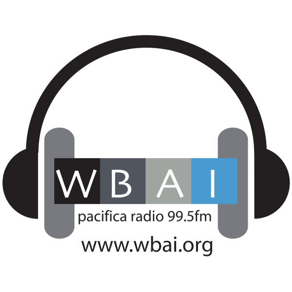 WBAI, 99 5 FM, New York, NY | Free Internet Radio | TuneIn