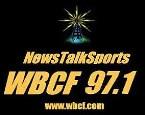 NewsTalkSports 97.1 1240 WBCF