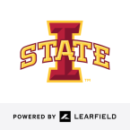 Iowa State Cyclones Sports Network