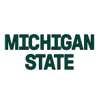 Michigan State Spartans Sports Network