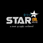 Star FM Tamil