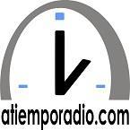 a tiempo radio