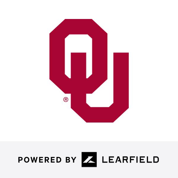 Oklahoma Football Free Internet Radio Tunein
