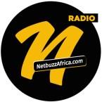 BjrliveFM   Free Internet Radio   TuneIn