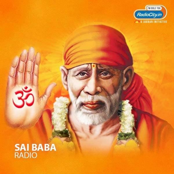 Sai Baba Radio   Free Internet Radio   TuneIn