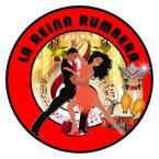 La Reina Rumbera Radio
