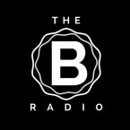 The B Radio