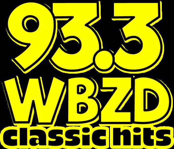 Backyard Broadcasting Williamsport Pa - diaryofkimz