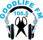 Goodlife FM Gh