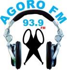 Agorofm 93.1
