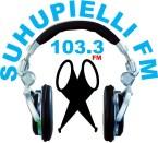 Suhupieli FM