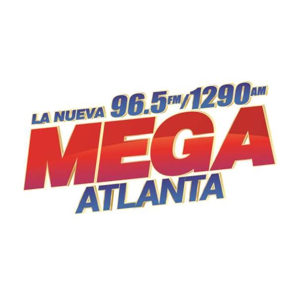 La Mega Mezcla — Various Artists | Last.fm