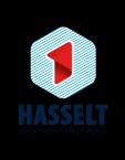 Hasselt1