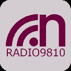 RADIO9810