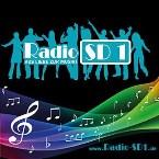 Radio Sd 1