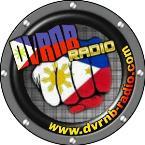 Davoice Radio