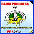 Radio Progress Wa