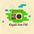 Life Radio 96.0FM