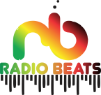 RADIO BEATS Panama