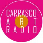 Radio Carrasco