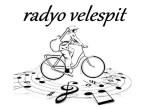 Radyo Velespit