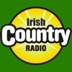 Country Radio Ireland