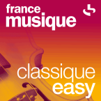 France Musique Classique Easy