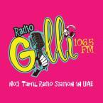 Radio Gilli