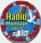 Estereo Santiago 1;2