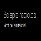 Beispielradio