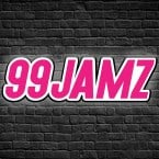 99 JAMZ WEDR 991 FM Hollywood FL
