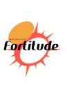 FortitudeRetro