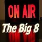 The Big 8 !