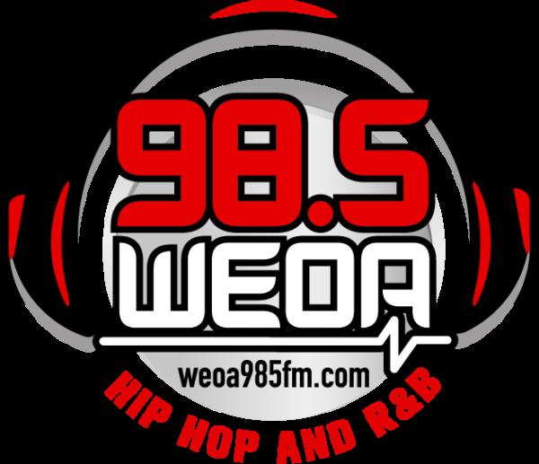 98 5 WEOA, 1400 AM, Evansville, IN | Free Internet Radio