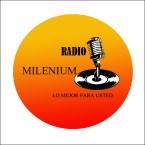 Radio Milenium