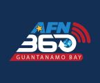 AFN Guantanamo Bay
