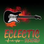 Radio Eclectic