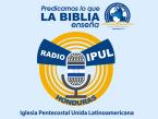 Radio IPUL Honduras