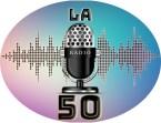 romantica la 50 radio