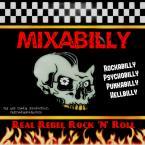 Mixabilly
