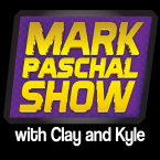 The Mark Paschal Show