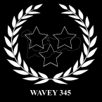 Wavey345