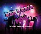 Web Rádio 106