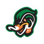 Down East Wood Ducks Baseball Network