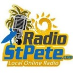 Radio Saint Pete