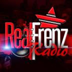 RealFrenz Radio