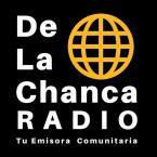 De La Chanca Radio