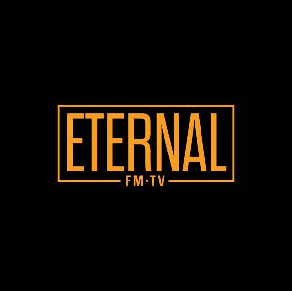 ETERNAL FM | Free Internet Radio | TuneIn