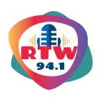 Radio Wozo