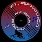 Radio Stjepkovica